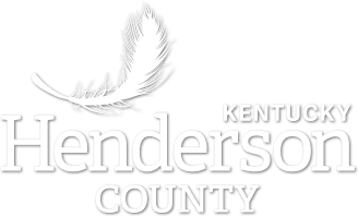 County Clerk Henderson County Ky