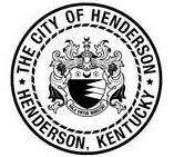 City of Henderson Seal
